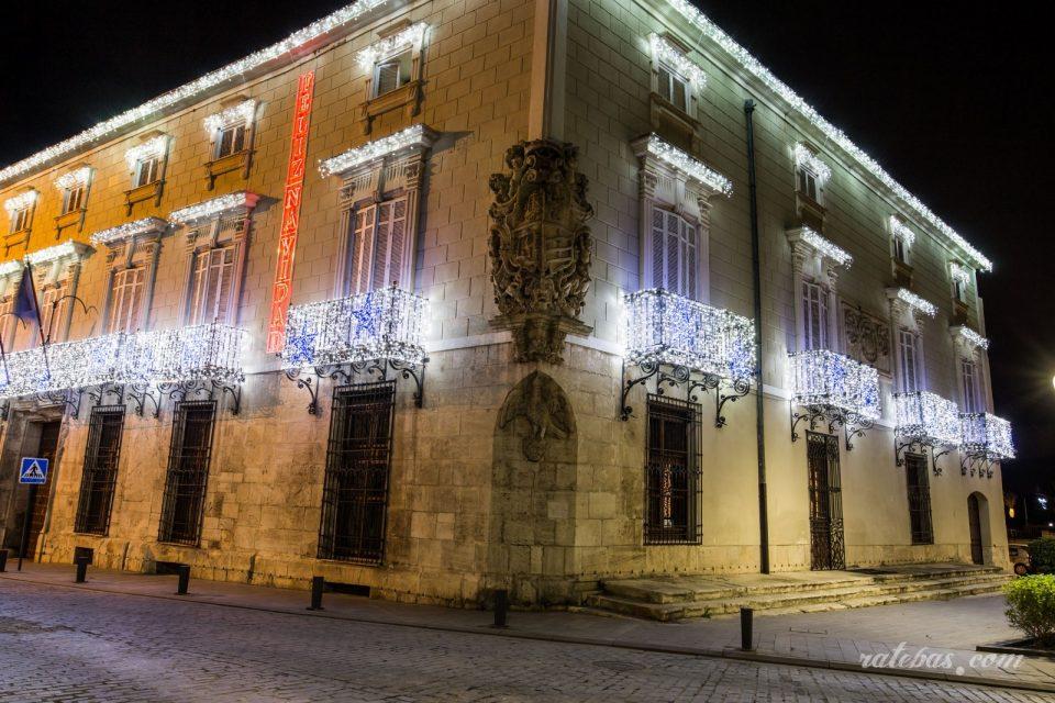 La Generalitat informa sobre las normas que regularán la Navidad 6