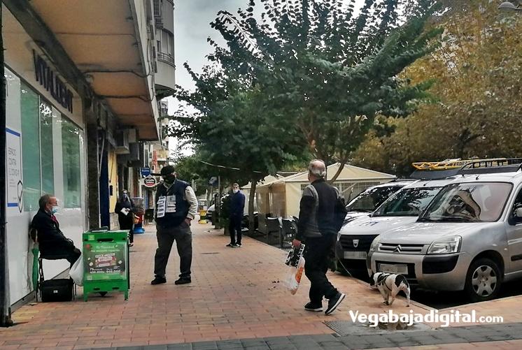 A partir del 9 de octubre decae la mayoría de las restricciones en la Comunidad Valenciana 6