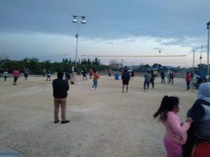 La Policía Local y la Guardia Civil disuelven una fiesta en Callosa con 85 personas 7