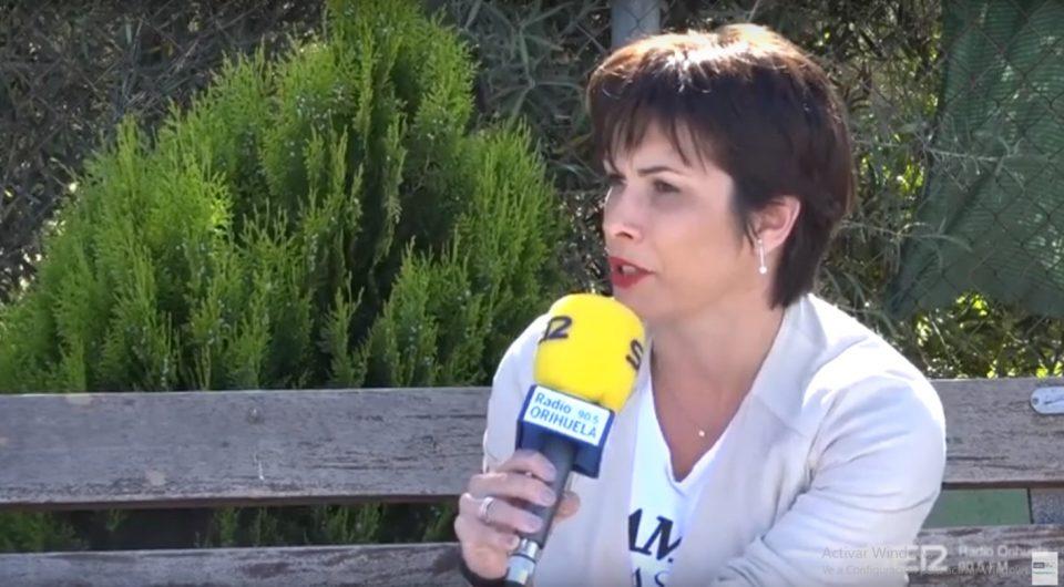 PSOE denuncia la pérdida de subvenciones en Orihuela 6