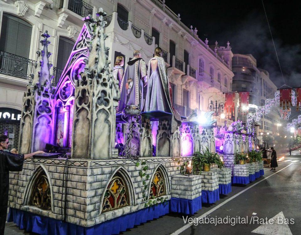El Consell aprueba las bases de ayudas directas al sector de la artesanía y fiestas tradicionales 6