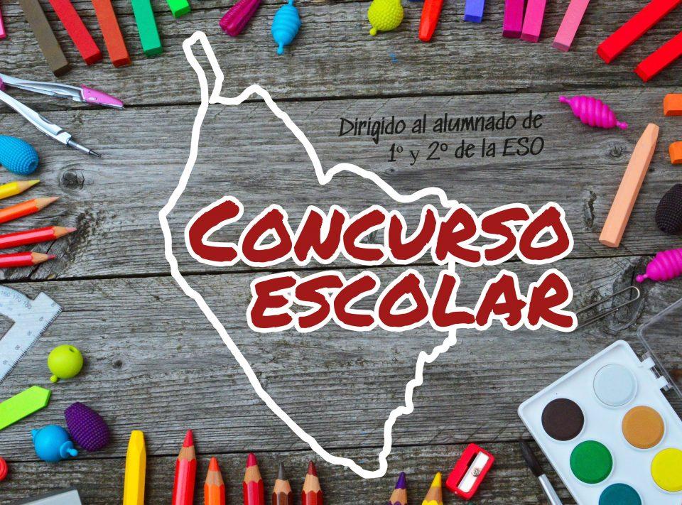 Un concurso escolar fomenta descubrir la Vega Baja del Segura 6