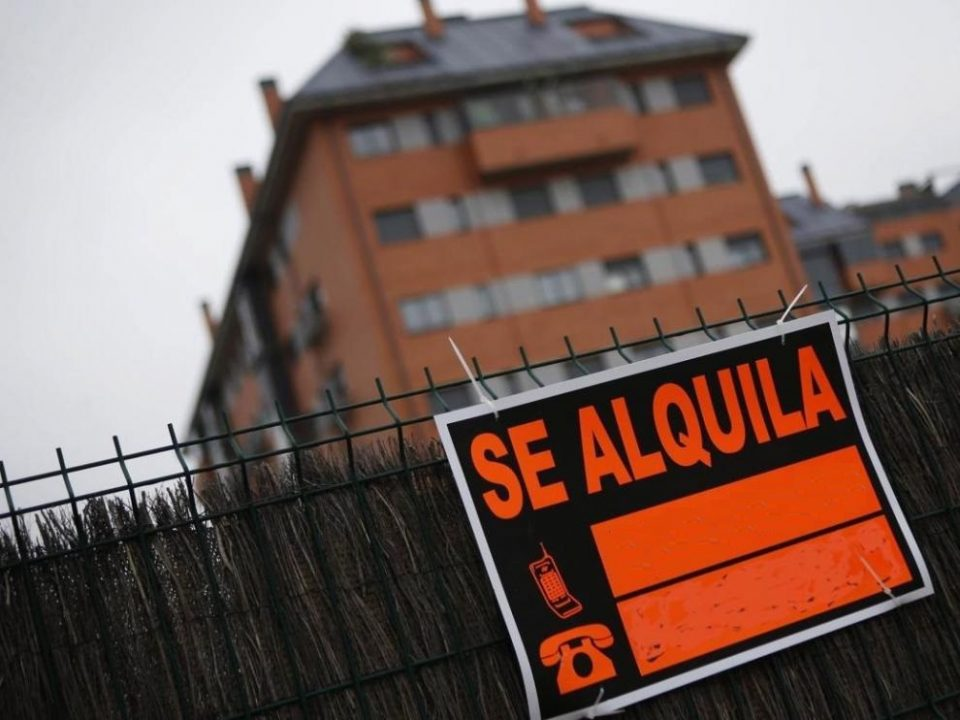 Sueña Torrevieja pide la creación de un censo de vivienda vacía e incentivar el alquiler social 6