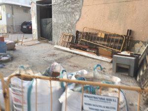 Los vecinos de Correntías se oponen a la apertura de una casa de apuestas en zona infantil 7