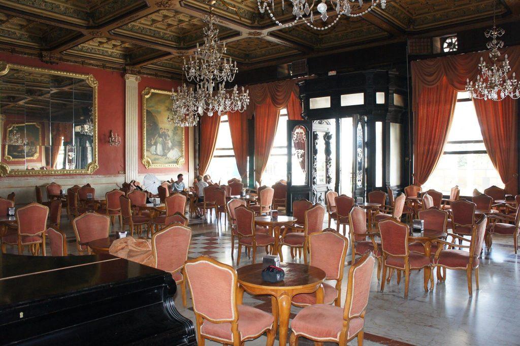 Casino Club En Torrevieja