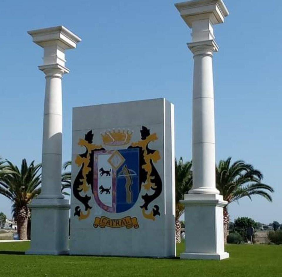 Fallece el ex alcalde de Catral Miguel Berenguer 6