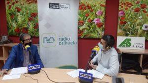Asesoría Sala, acompañando a los empresarios de la comarca desde hace más de 35 años 8