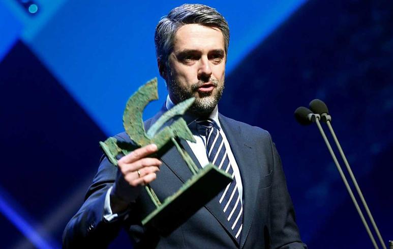 Orihuela, presente en los Premios Ondas 2019 6