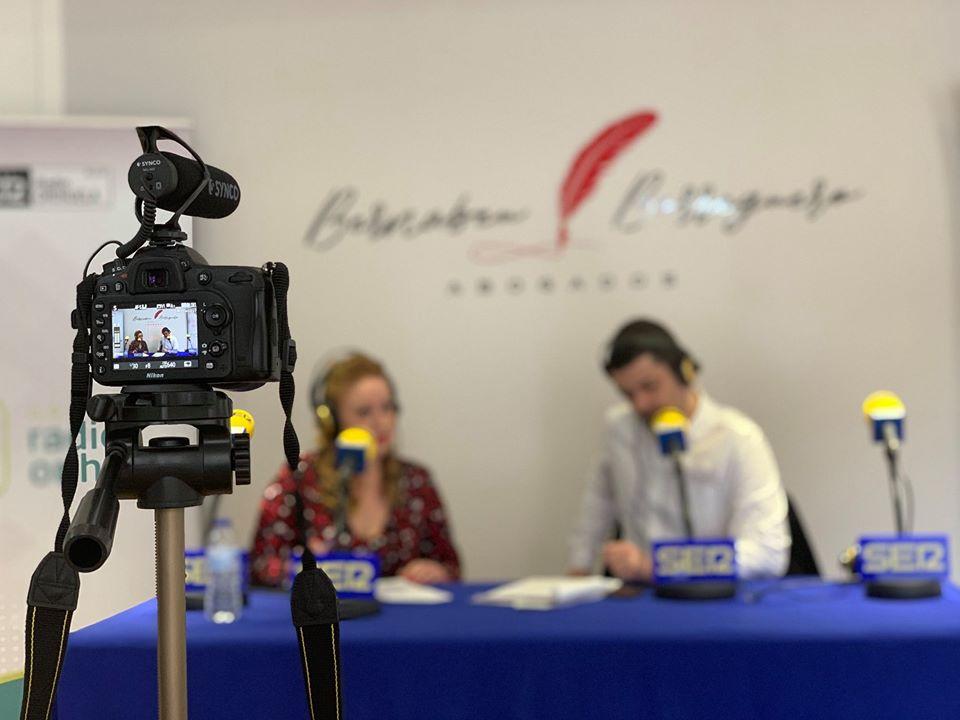 Paola Bernabéu explica la situación de custodia de los hijos durante el estado de alarma 6