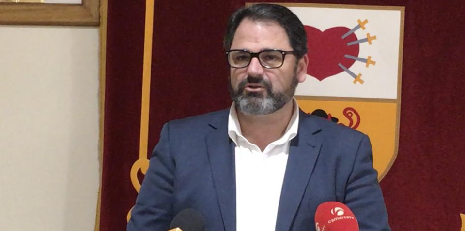 """Joaquín Hernández: """"Estoy satisfecho porque la Justicia funciona en este país"""" 6"""