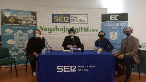 EFA El Campico celebra sus Bodas de Oro siendo una referencia educativa en la comarca 9