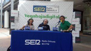La Vega Baja, el poder de la comarca más solidaria 7