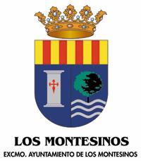 Ayto. de Los Montesinos 6