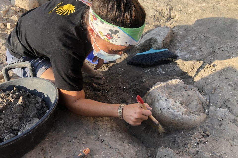 El MARQ intervendrá en Rojales y Callosa dentro del Plan de Excavaciones 2021 6