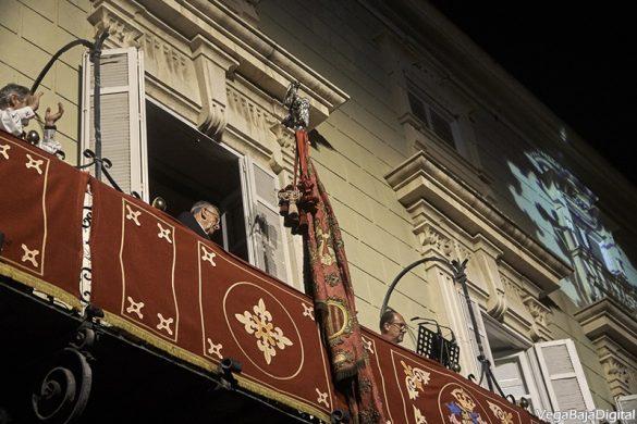 La exposición pública del Oriol, en imágenes 19