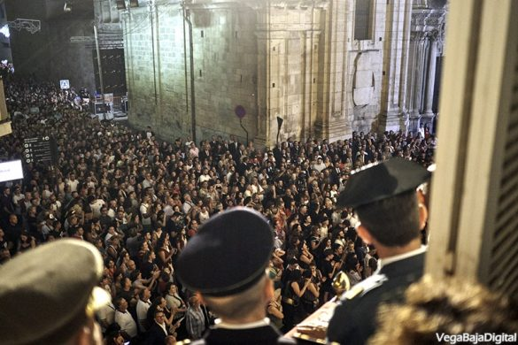 La exposición pública del Oriol, en imágenes 28