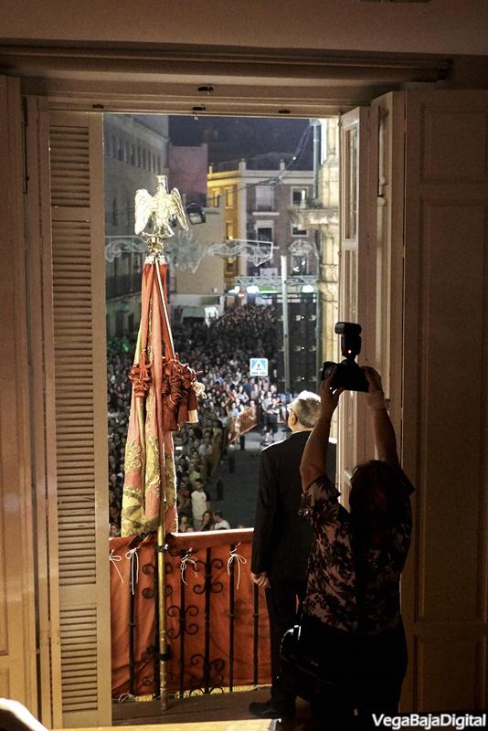 La exposición pública del Oriol, en imágenes 30