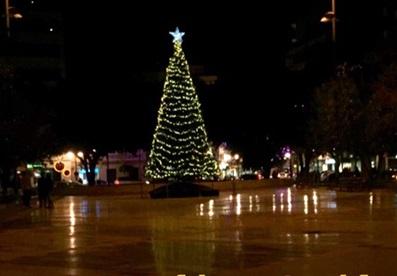 Grupo Radio Orihuela os desea ¡Feliz Navidad! 6