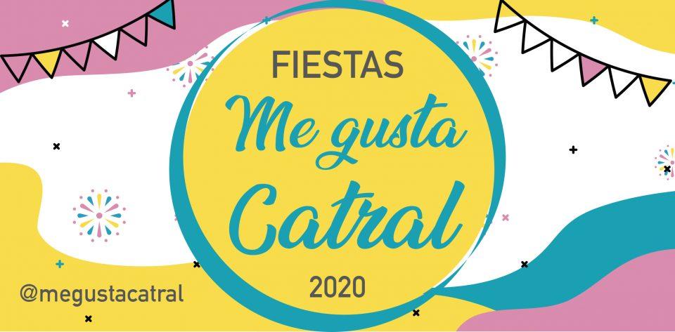 Catral celebrará las primeras fiestas digitales de su historia 6