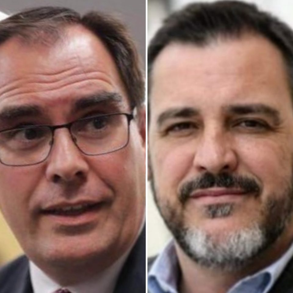 La reversión del Hospital de Torrevieja: Un error subsanable 6