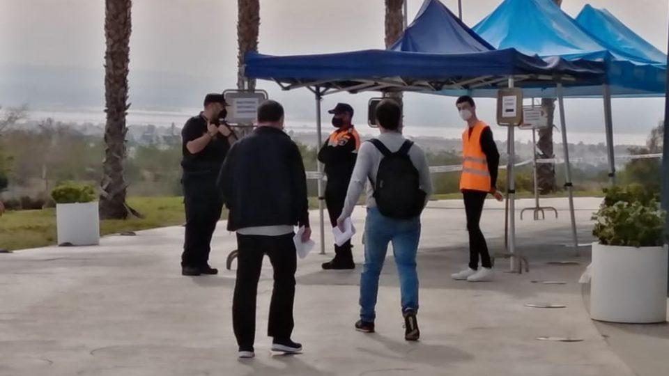 El brote en una discoteca de Torrevieja alcanza los 60 casos 6