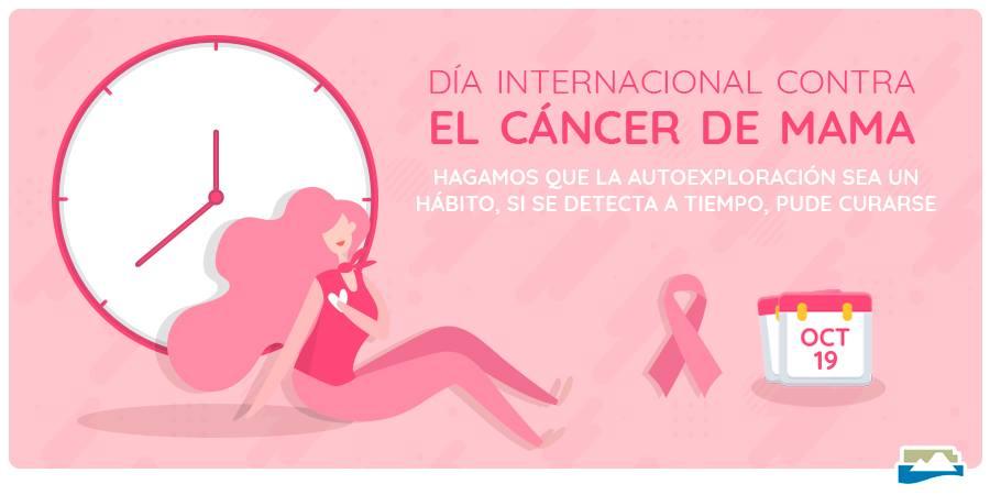 El Hospital de Torrevieja implanta iniciativas de humanización para los casos de cáncer de mama 6