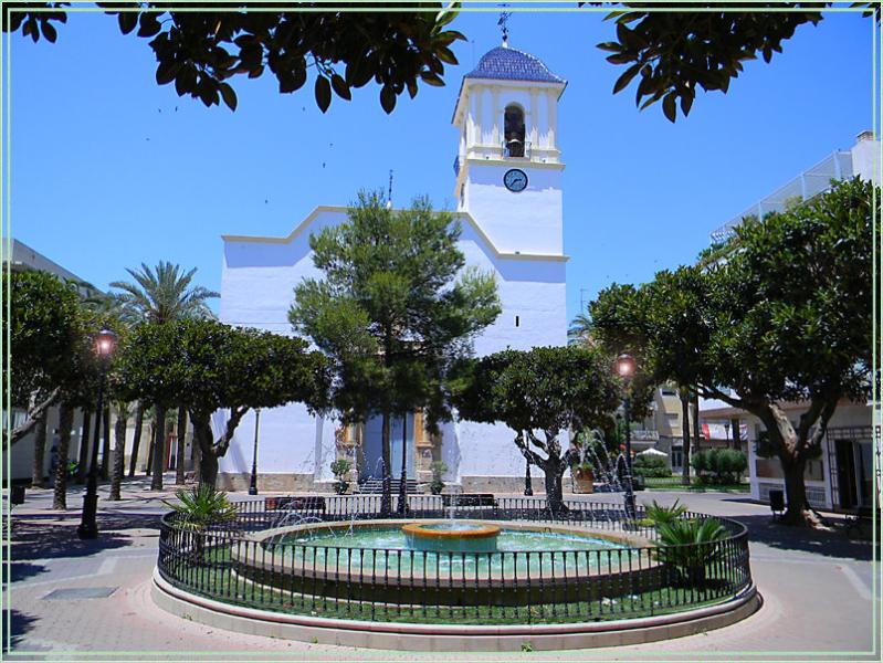Turismo virtual 360 por Dolores 6
