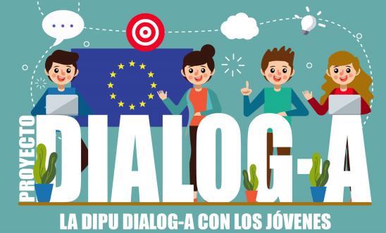 El Proyecto Dialog-A llega este jueves a Orihuela 6