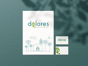 El servicio de limpieza viaria y RSU en Dolores estrena imagen 7