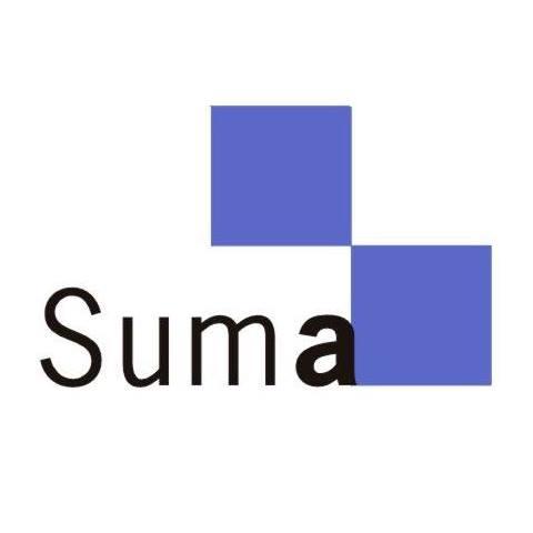 SUMA amplía un mes el plazo del pago voluntario de los tributos y cierra sus oficinas 6
