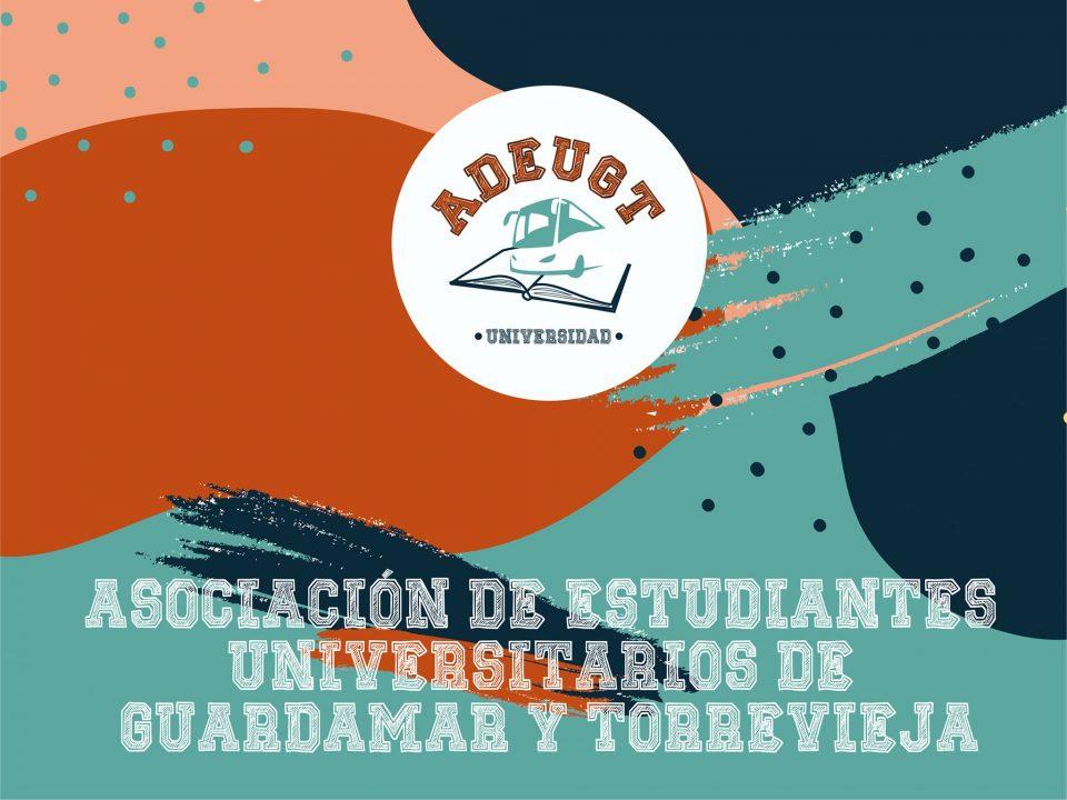 El Ayuntamiento de Torrevieja apoya que los exámenes de los universitarios sean de forma telemática 6