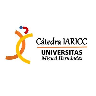 La UMH convoca el premio a la mejor tesis doctoral en Gestión de Industrias Culturales y Creativas 6