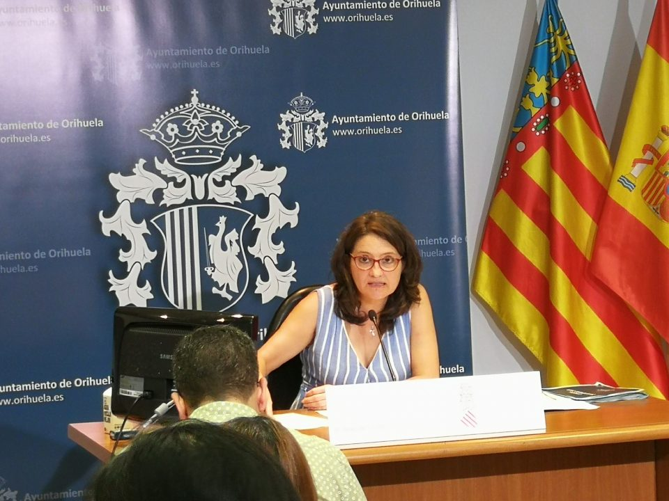 Aprobadas las primeras ayudas directas para los afectados por la DANA 6