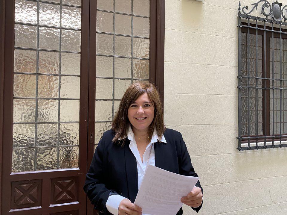 Cultura Orihuela invierte más de 300.000 euros en los museos municipales y espacios culturales 6