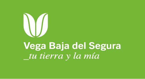 Convega celebra una jornada para impulsar la marca territorio 'Vega Baja del Segura, tu tierra y la mía' 6