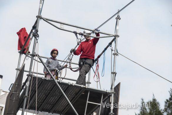 La JUVE 2020 llega a Orihuela 62