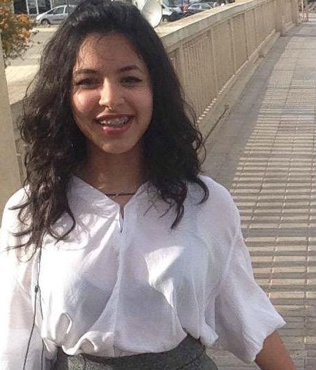 Desaparecida una joven de 16 años en Redován 6