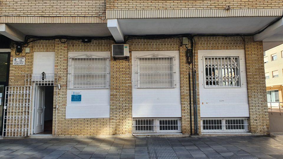 Aseo Urbano en Torrevieja abre una oficina de atención al público para un mejor servicio 6