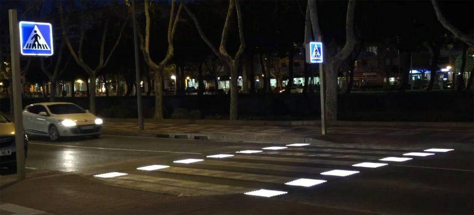 Cs pide instalar sistemas de semáforos y cruces peatonales inteligentes en Torrevieja 6