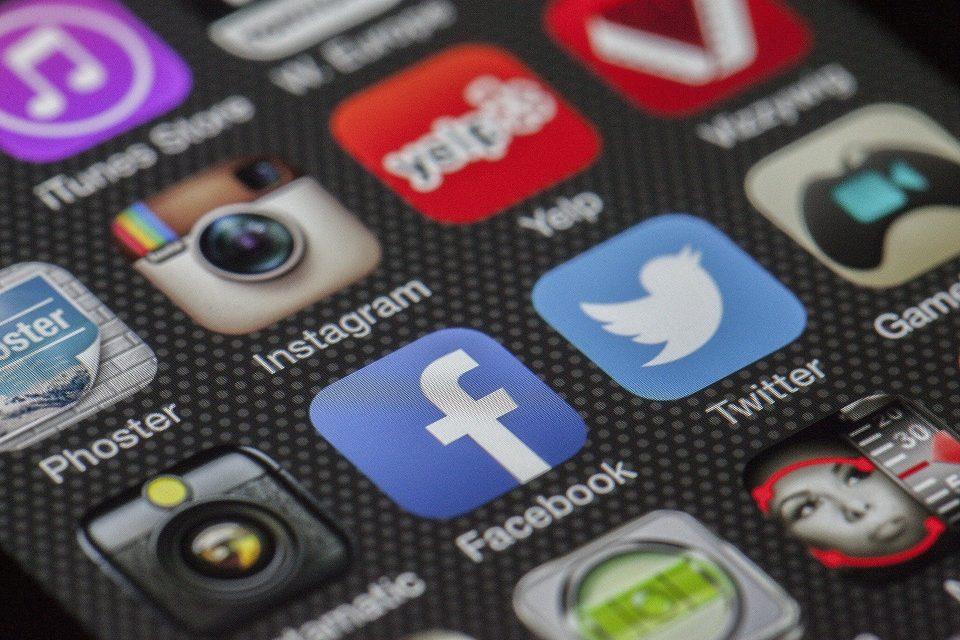 La filosofía de las redes sociales 6
