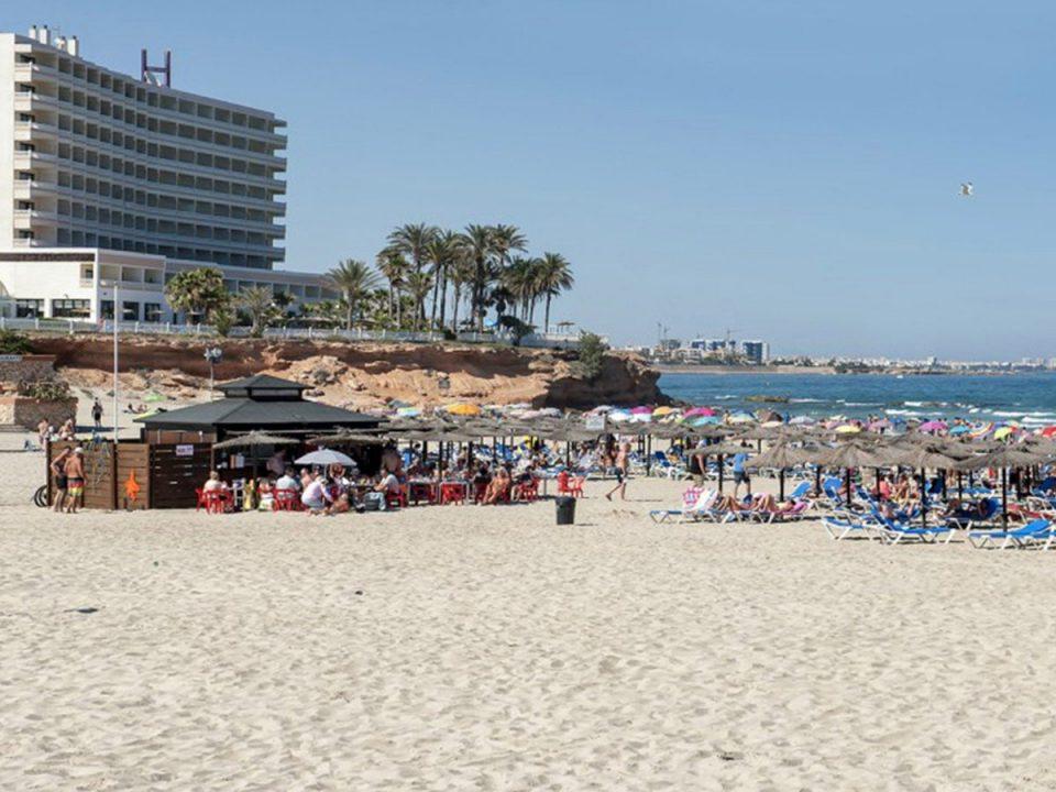 ASEMVEGA pide medidas urgentes para reactivar el turismo residencial nacional e internacional 6