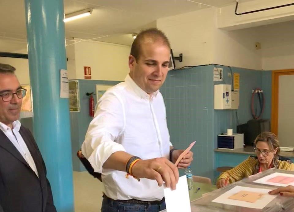 El PP de la comarca se mantiene como partido más votado en las Autonómicas 6