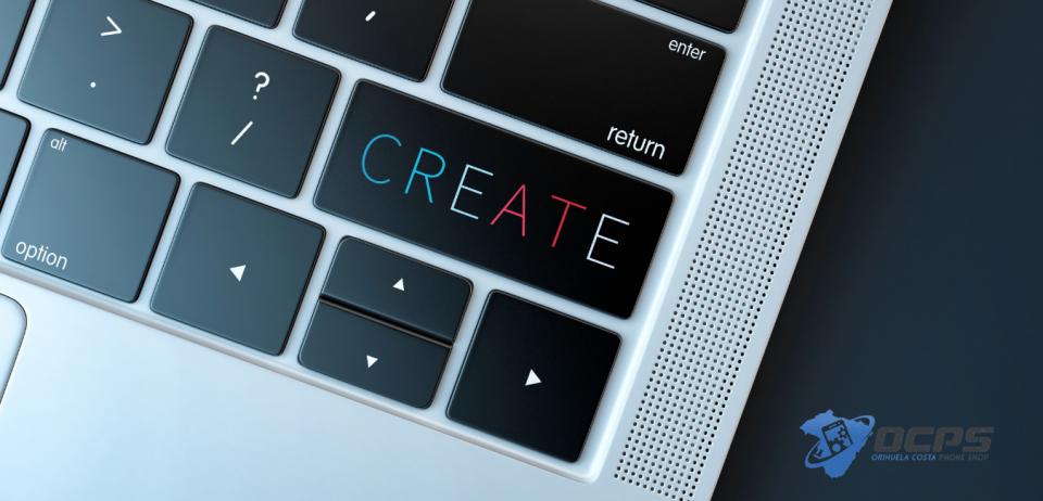 Las formas de la Creatividad y la Innovación 6
