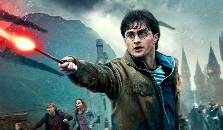 Orihuela quedará hechizada por Harry Potter en Halloween 6