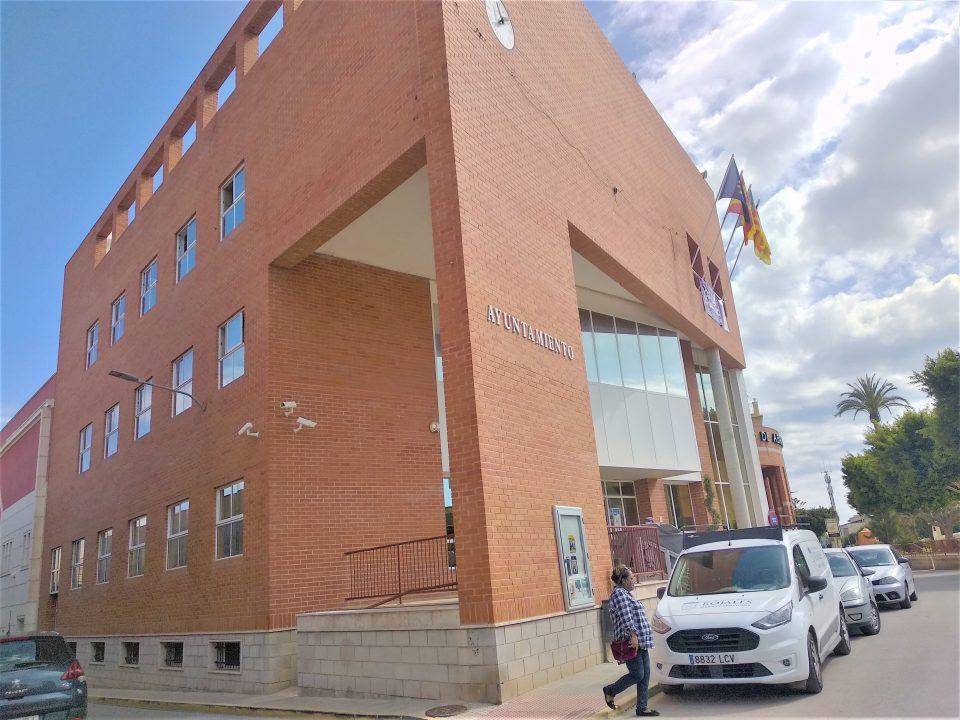 "Rojales resuelve las ""ayudas Paréntesis"" que destina 673.538 euros a 193 empresas locales 6"