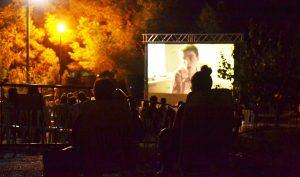 Rojales clausura el Rodeo Film Fest 2021 con la entrega de premios 7