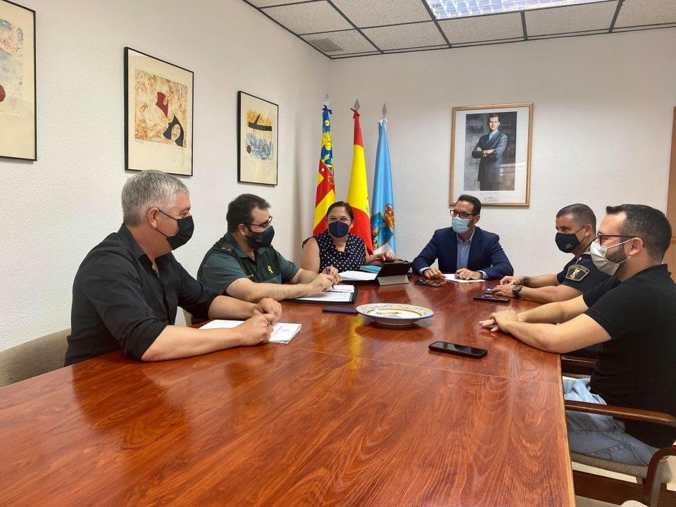 El Ayuntamiento de Torrevieja pide a la ciudadanía no ir a la playa la noche de San Juan 6