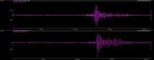 La Vega Baja registra un terremoto de magnitud 1.9 con epicentro en San Miguel de Salinas 7