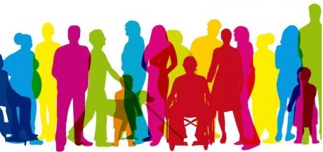 Sueña Torrevieja propone mejorar las ayudas para personas en emergencia social 6