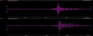 La Vega Baja, una de las zonas de la península ibérica con mayor riesgo sísmico 9